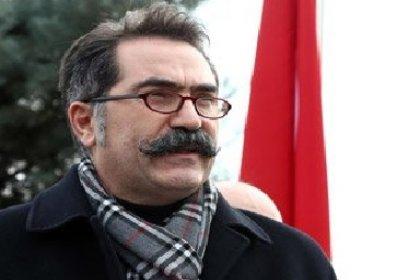 Ahmet Tatar