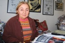 Kadına şiddet, terör patlaması, siyasal İslamcı erkin eseri